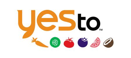 merk logo